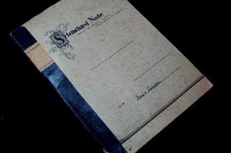 一冊のノート_1.jpg